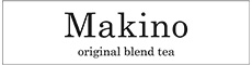 makino original blend tea